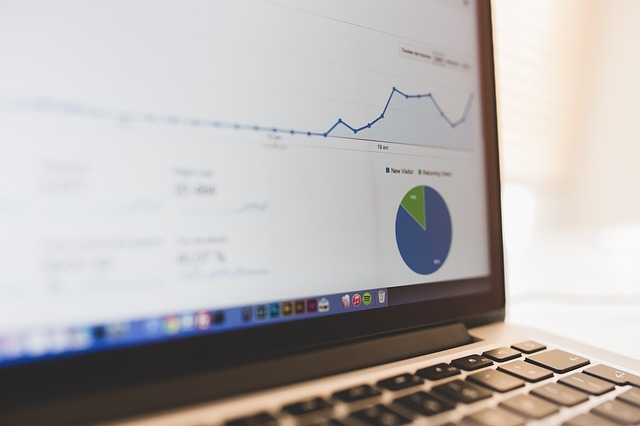How SEO Can Give You a Boost in Clients